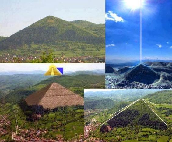 bosnian-pyramid-of-the-sun-2